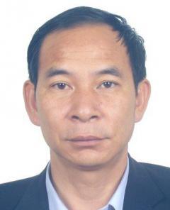 隆阳法院失信被执行人曝光台(第32期)