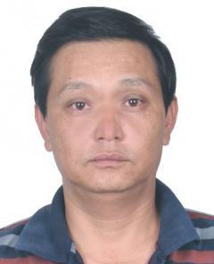 隆阳法院失信被执行人曝光台(2018年第3期总第35期)