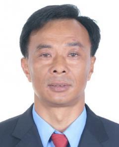 隆阳法院失信被执行人曝光台(2020年第18期总第65期