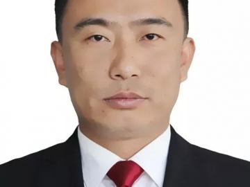 隆阳法院干警蒋斌荣获全国法院 ...